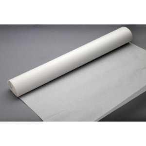 плотность офсетной бумаги очень высокая, но бумага тонкая