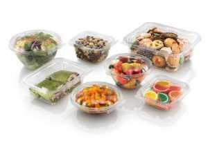 как лучше хранить продукты в алюминиевой фольгу или в пластиковых контейнерах