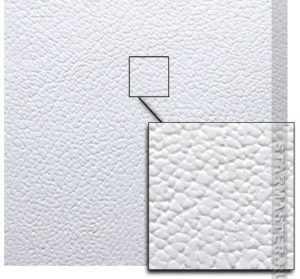 плотная бумага под имитацию кожи
