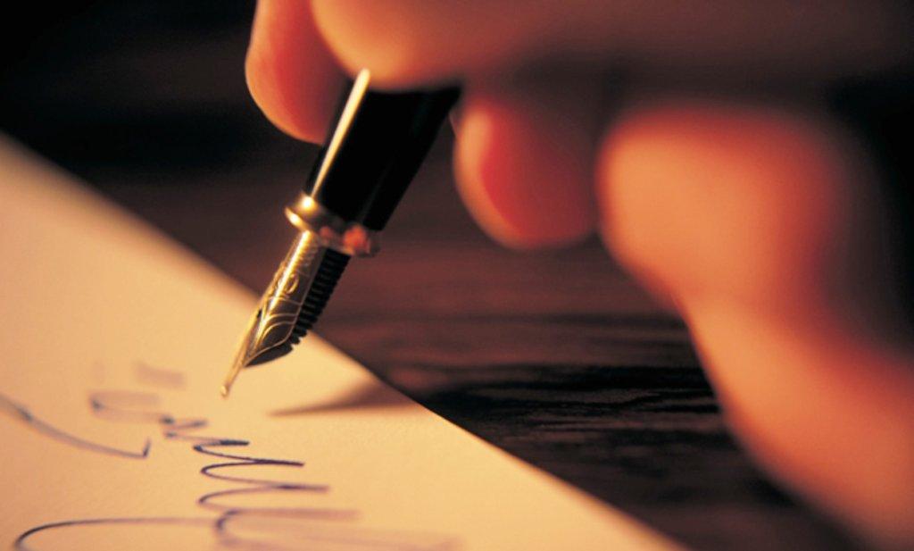 утренние и вечерние страницы очень полезны для систематизации своих мыслей